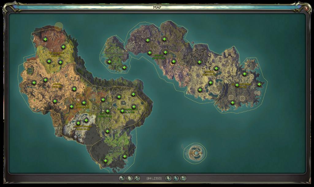 newtravelmap