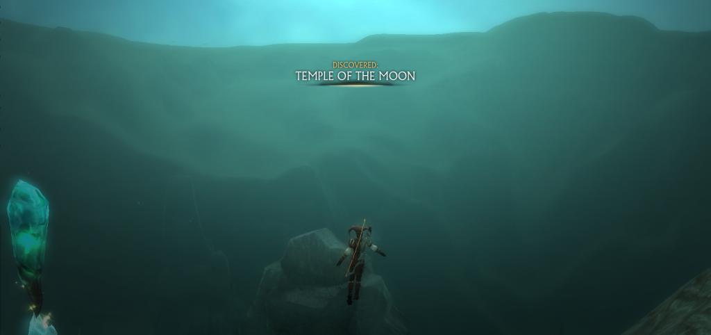 templeofthemoonfound
