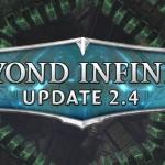 e3cc3 Rift Scene featureimagebeyondinfinity 150x150 RIFT 2.4: Beyond Infinity