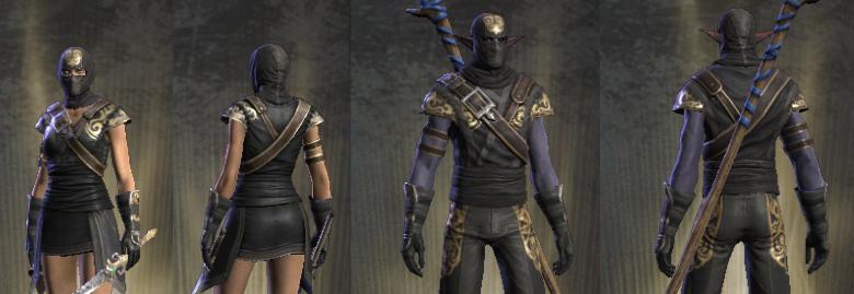 mayhem ninja pts preview header
