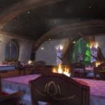 santa's outpost 1