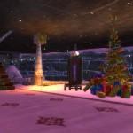 santa's outpost 2