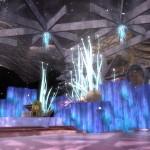 ice palace 1