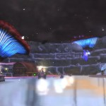 ice palace 2
