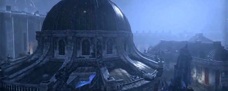 eso imperial city