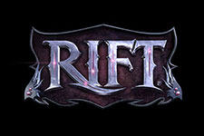 rift-logo-black-bg-th