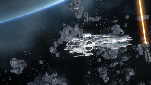 10520 Star Citizen StarCitizen 2014 10 27 18 14 20 38 Arena Commander 0.9.2 Released!