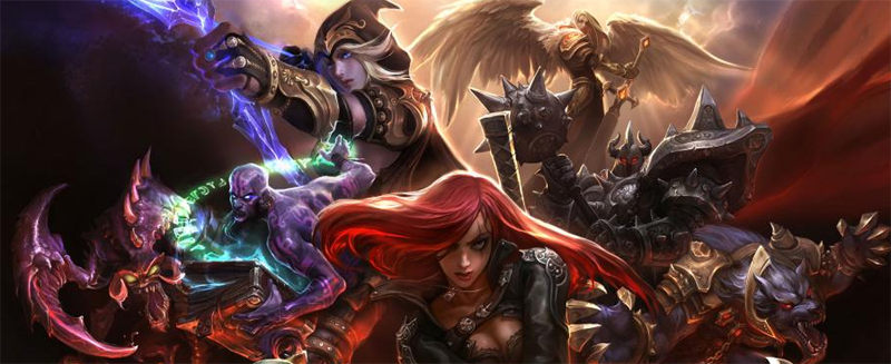 "133cc  league plot overrated team League of Legends: ""Plot is Overrated"" Revisited"