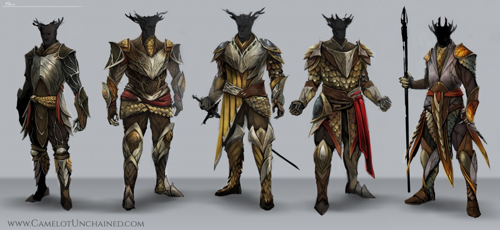 17f68 Camelot Unchained md tdd armor heavy sketches06c 1024x471 Evening Update – Wednesday, October 29th, 2014