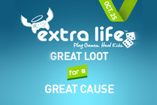 32690 Rift blog thumb Extra Life Details & Rewards – Prepare for Oct. 25!