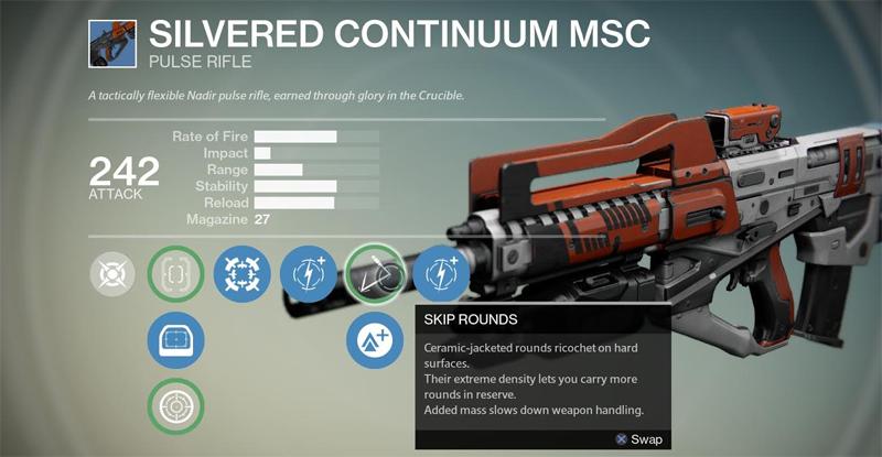 6acfc  destiny review 5 Destiny Review