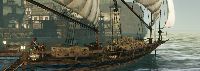 6dd2a  archeage naval tools empty ArcheAge: A Guide to Naval Warfare – A Ship's Tools