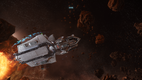 82356 Star Citizen StarCitizen 2014 10 27 18 43 02 40 Arena Commander 0.9.2 Released!