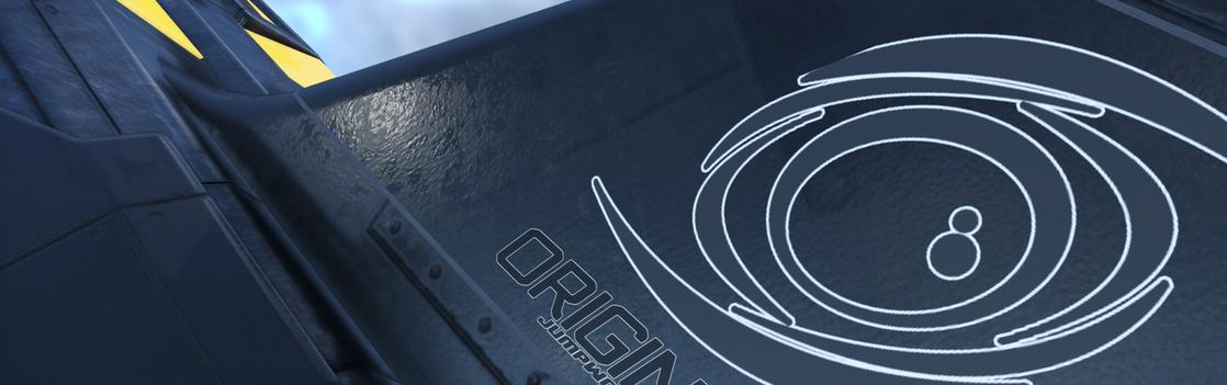 cf49d Star Citizen 350R 03 Arena Commander V0.9.1.1 Released