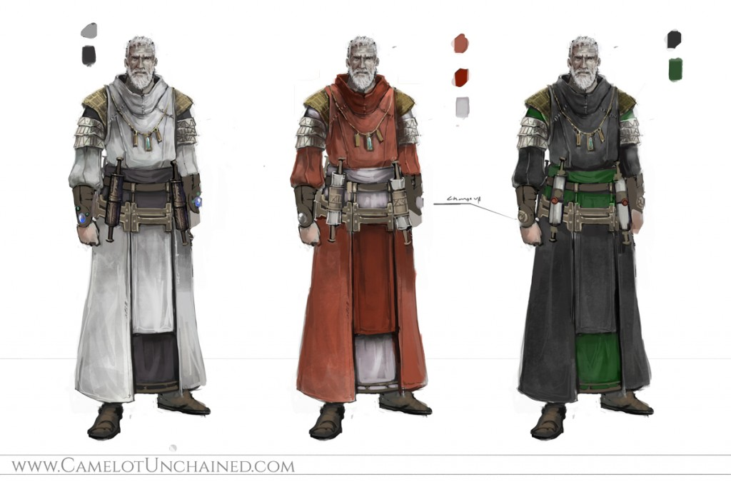 10353 Camelot Unchained md mageArmor 02 1024x675 Armor Concepts – November 17th, 2014