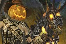 680c1 Rift Autumn harvest blog thumbnail 225x150 Autumn Harvest Extended Through November 19!