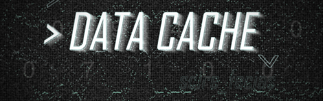 efef2 Star Citizen DataCache FI1 DataCache: commscan caseythilo