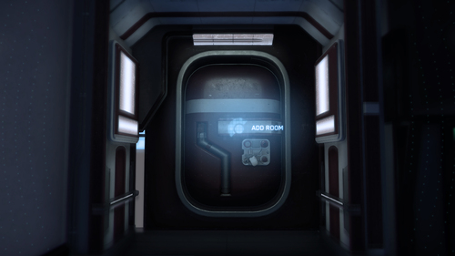 dfe91 Star Citizen 15 AddRoom Design: mobiGlas