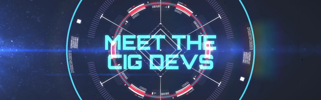 7d353 Star Citizen MTD STILL0 Meet the Devs: Dennis Daniel