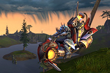 ArklightAscendency_blog_thumbnail_225x150