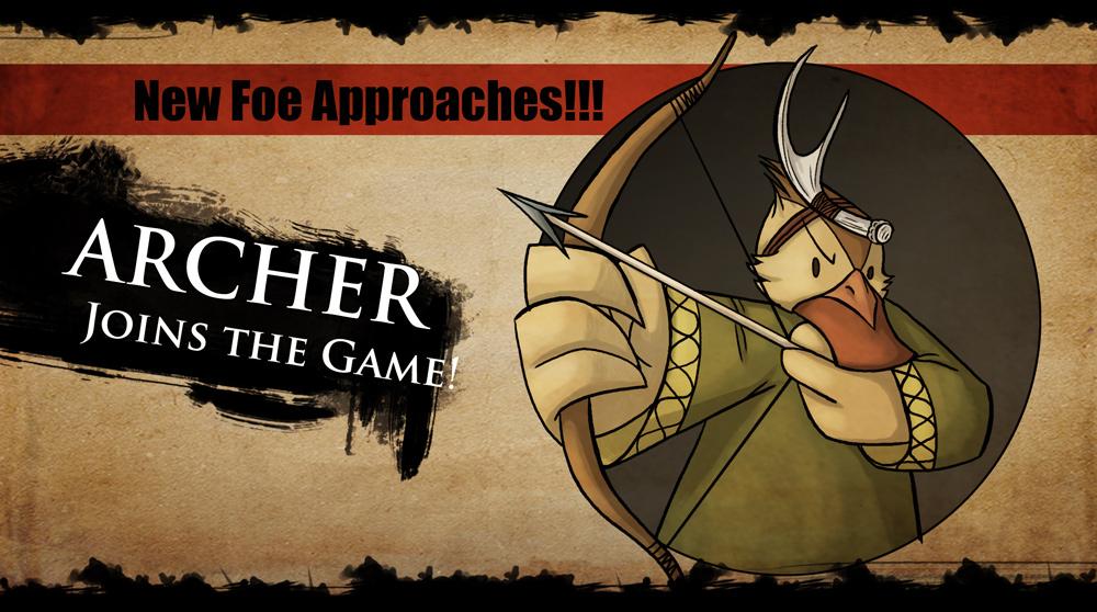 strtchGl_archer