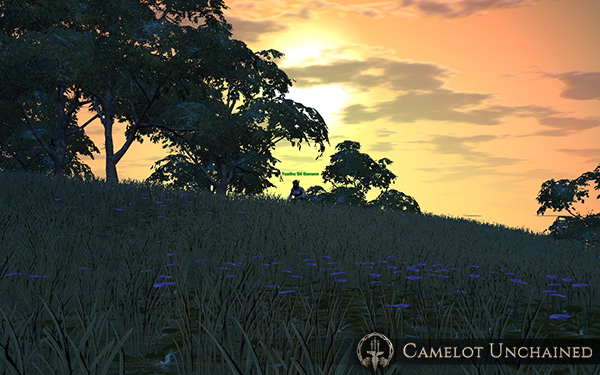 6fcc4 Camelot Unchained CU Sunset Afternoon Update – Friday, June 26th, 2015