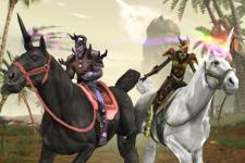 e0aa6 Rift Unicornalia blog thumbnail 225x150 Unicorns Return – For a Limited Time!