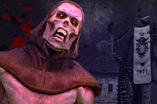 nightmare-saga-part2_blog_thumbnail