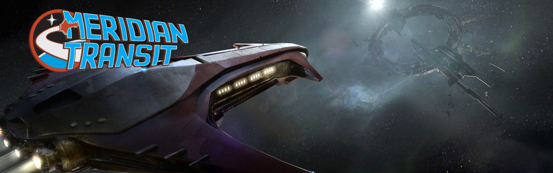 58b95 Star Citizen Banner Monthly Report