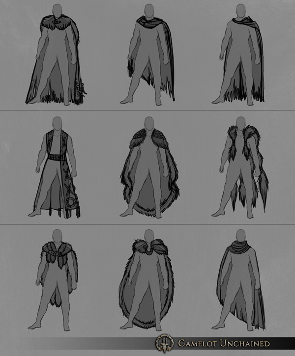 sp_vikingarmor_capes