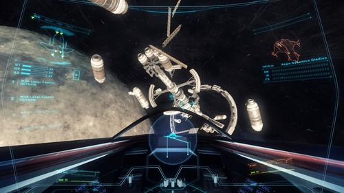 995ed Star Citizen StarCitizenDev 2015 10 16 16 13 07 17 Development Update: Star Citizen Alpha 2.0 & Star Marine