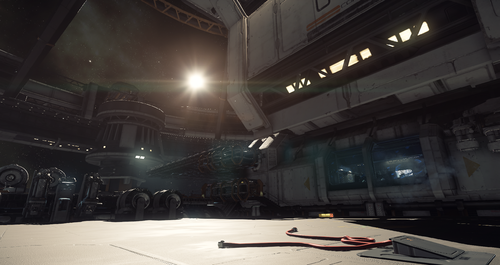 2da2a Star Citizen Series3 1 Weekly Development Update