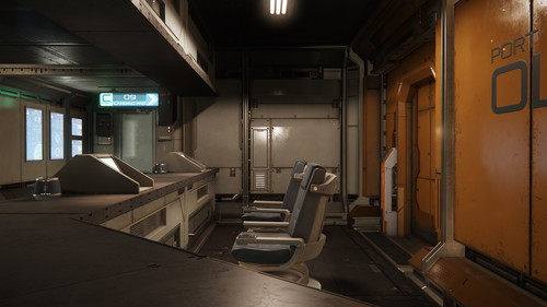 2da2a Star Citizen Series3 2 Weekly Development Update