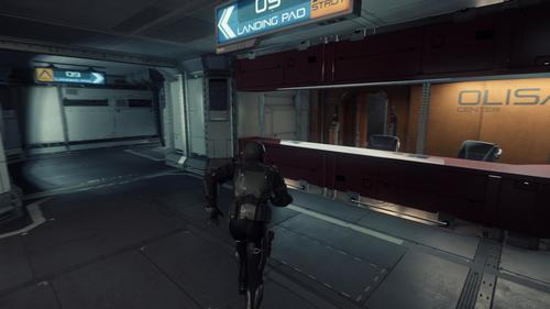 4b410 Star Citizen StarCitizenDev 2015 10 16 13 15 22 08 Weekly Development Update