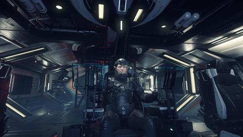 4b410 Star Citizen StarCitizenDev 2015 10 16 13 32 17 28 Weekly Development Update