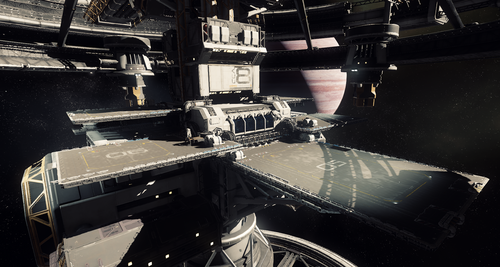 cc84d Star Citizen 19 Weekly Development Update