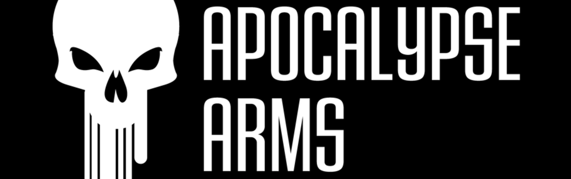 d5862 Star Citizen Apocalypse Arms Portfolio: Apocalypse Arms