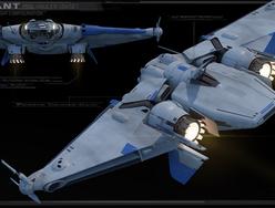 9626e Star Citizen 0520 Reliant AtmosphericFlightConfig Updated Final Hobbins MISC Reliant Variants
