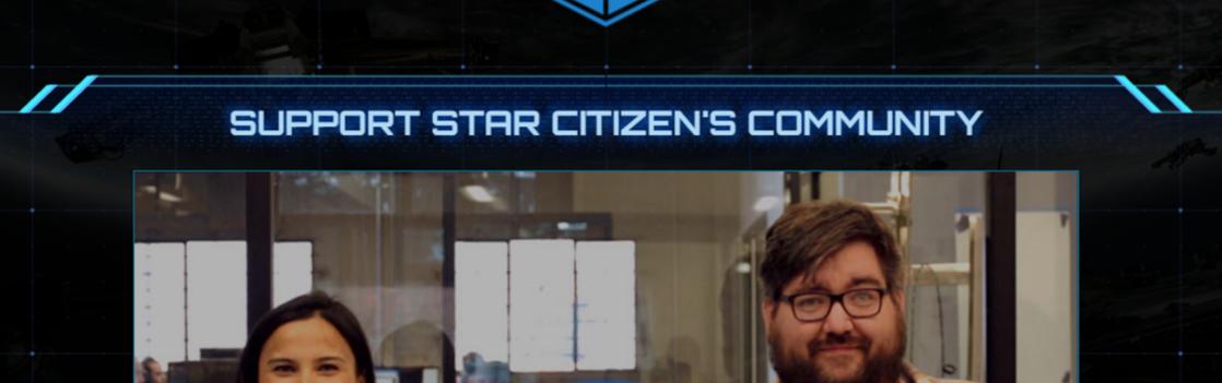 00c26 Star Citizen Turb Header Monthly Studio Report