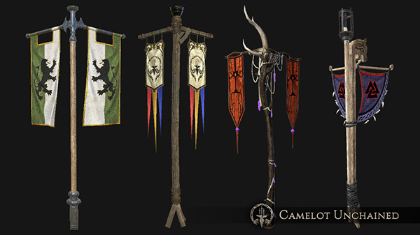 1297c Camelot Unchained plot markers wip ws web Evening Update – Friday, November 13th, 2015