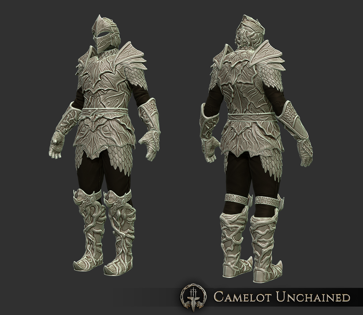 78cb4 Camelot Unchained tuatha medium 1200 Evening Update – Friday, February 26th, 2016