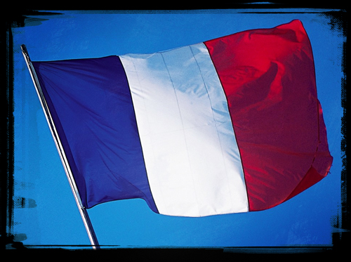 bf903 Camelot Unchained french flag 01 Evening Update – Friday, November 13th, 2015
