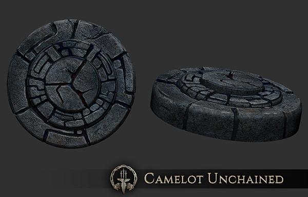 88618 Camelot Unchained 3996b666 31df 41db 8d14 4dbd2d90c2fc Art imitates life