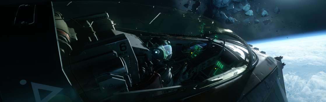 0bc6d Star Citizen Flight Gladius Roundup: Free Fly, Military Ship Sale and More!