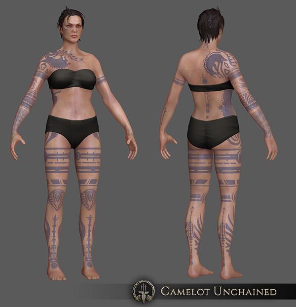 871b5 Camelot Unchained 62d4f048 d998 4afc a23f 11d7d713f388 Slow and Steady Progress!
