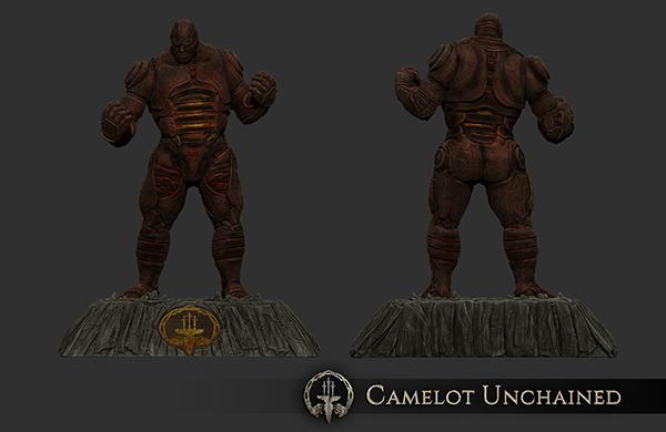 6f18a Camelot Unchained fc1e4969 89e4 4e08 97cf f971997f5103 Size Does Matter!