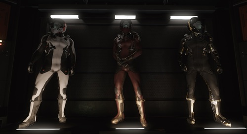 4ac18 Star Citizen Armor 1 Monthly Studio Report