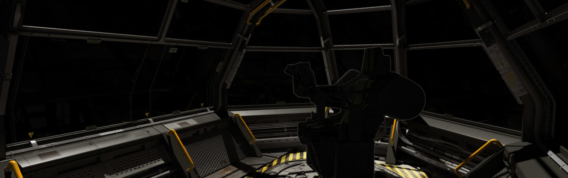 7c6ef Star Citizen TractorBeamRoom Monthly Studio Report