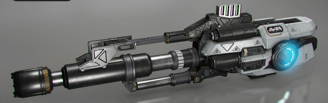 c75ad Star Citizen DE Header Monthly Studio Report