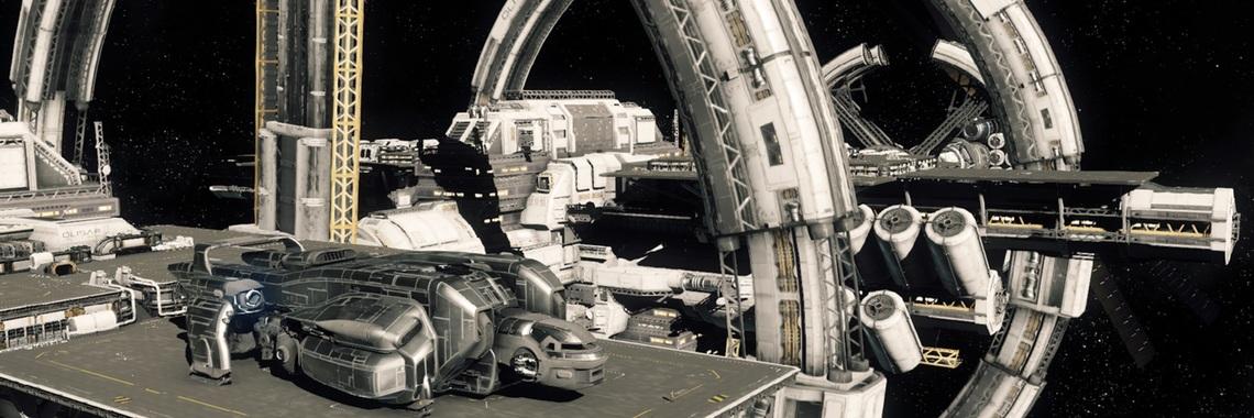 cd6f2 Star Citizen Starfarer Landing 4 Star Citizen Alpha 2.4 Available!